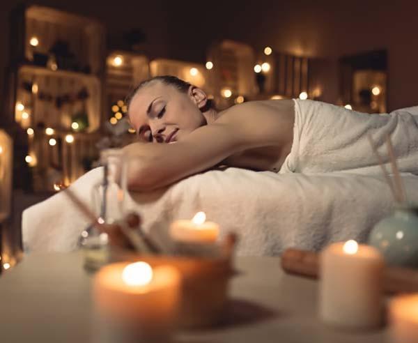 μασάζ massage θεσσαλονίκη